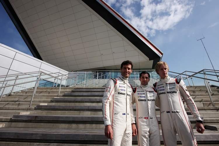 Brendon+Hartley+FIA+World+Endurance+Championship+E6fBUY5_IIlx