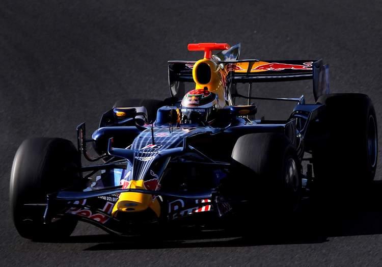 Brendon+Hartley+Red+Bull+Testing+LvBaTG5oxzGx