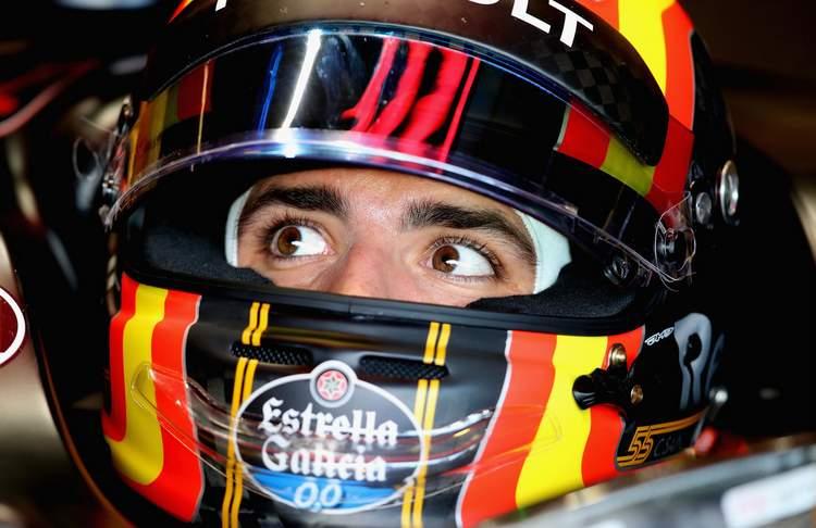 Carlos Sainz, Renault-010