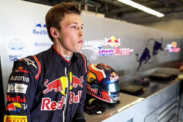 Daniil+Kvyat+F1+Grand+Prix+USA+Practice+RqPDpc2MM1Fx