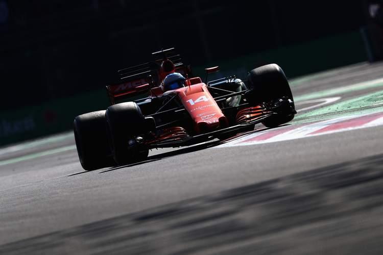 F1+Grand+Prix+Mexico+Qualifying+054OOU50_vix