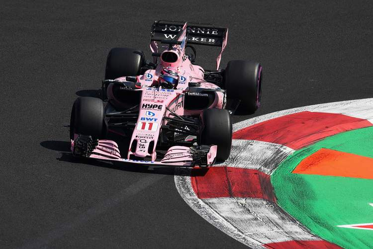 F1+Grand+Prix+Mexico+Qualifying+0pKdRsHhksfx