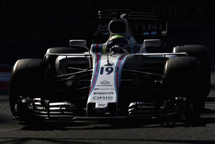 F1+Grand+Prix+Mexico+Qualifying+2GMAo_1Ovanx