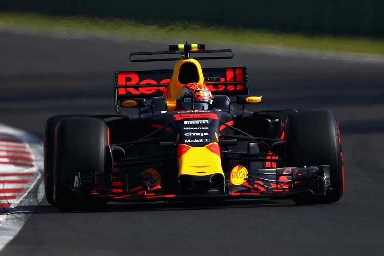 F1+Grand+Prix+Mexico+Qualifying+3PXWt2Yr1-Ix