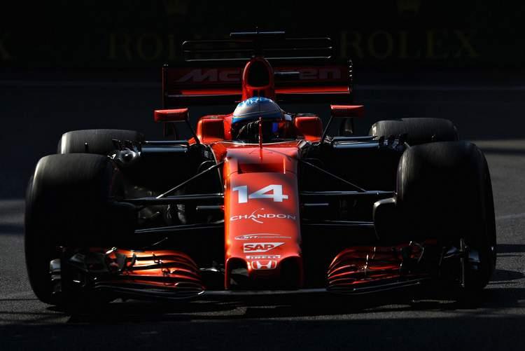 F1+Grand+Prix+Mexico+Qualifying+461_Be6-0-0x