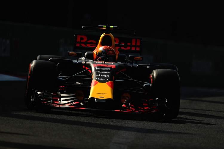 F1+Grand+Prix+Mexico+Qualifying+BzRtC84XuQhx