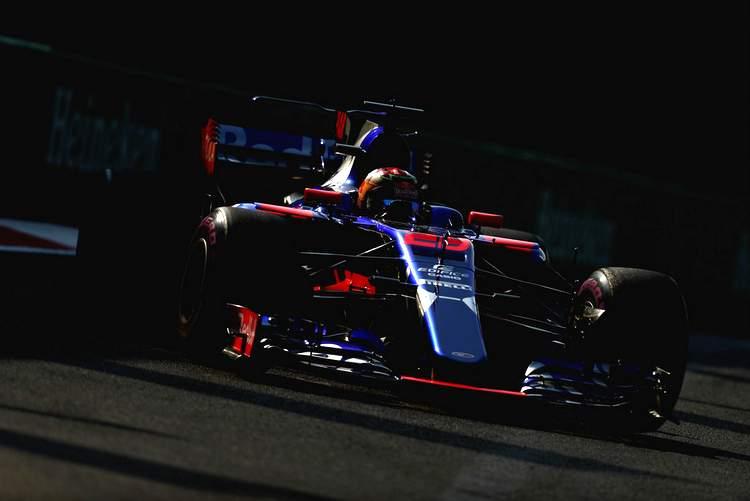 F1+Grand+Prix+Mexico+Qualifying+FwU2rbSFZc3x