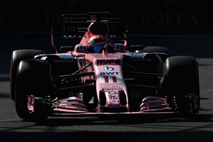 F1+Grand+Prix+Mexico+Qualifying+JKVZQj7B5Wfx