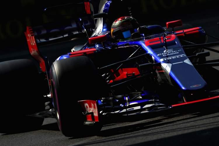 F1+Grand+Prix+Mexico+Qualifying+L-ImnFQ0ozhx