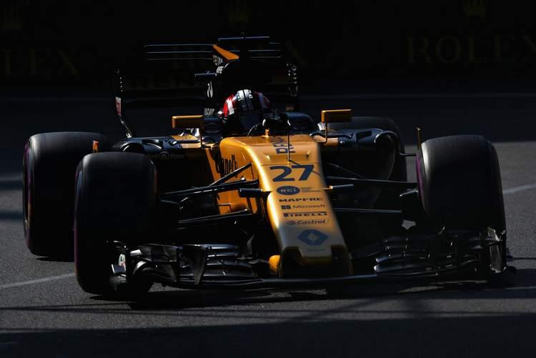 F1+Grand+Prix+Mexico+Qualifying+LXVwRSFvijcx