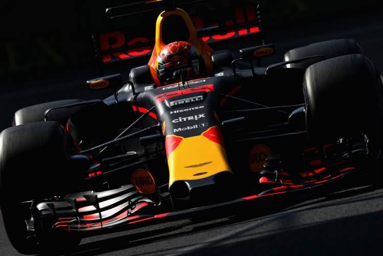 F1+Grand+Prix+Mexico+Qualifying+MhL31_FiM48x