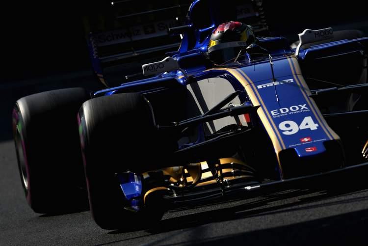 F1+Grand+Prix+Mexico+Qualifying+QiyZODMeV5mx