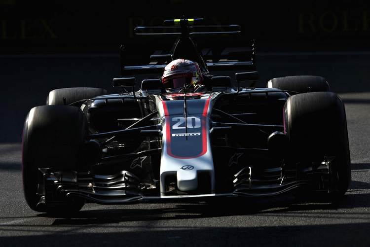 F1+Grand+Prix+Mexico+Qualifying+Rih2iMgbvyex