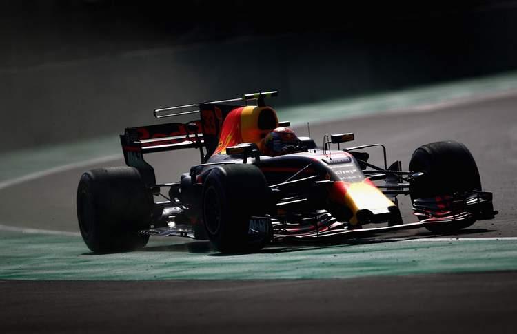 F1+Grand+Prix+Mexico+Qualifying+Sx9x0T7RuNSx