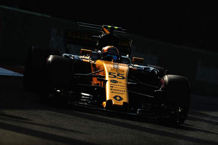 F1+Grand+Prix+Mexico+Qualifying+UMexpykNmdNx