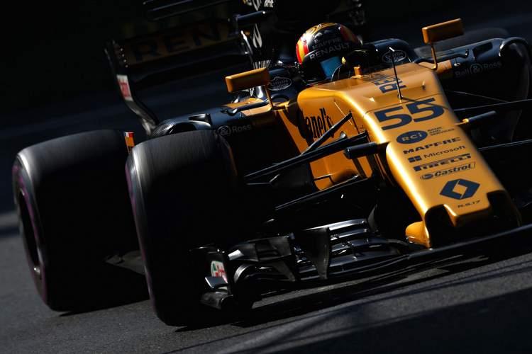 F1+Grand+Prix+Mexico+Qualifying+Xa_gdkAzrUhx