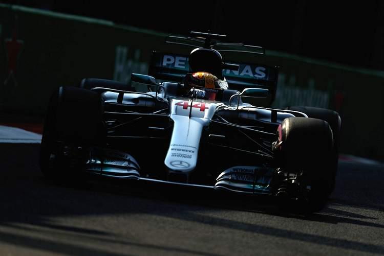F1+Grand+Prix+Mexico+Qualifying+bWxuqYRwQlUx