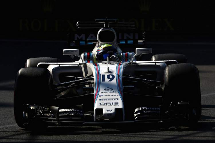 F1+Grand+Prix+Mexico+Qualifying+k2TPM_pDPBLx