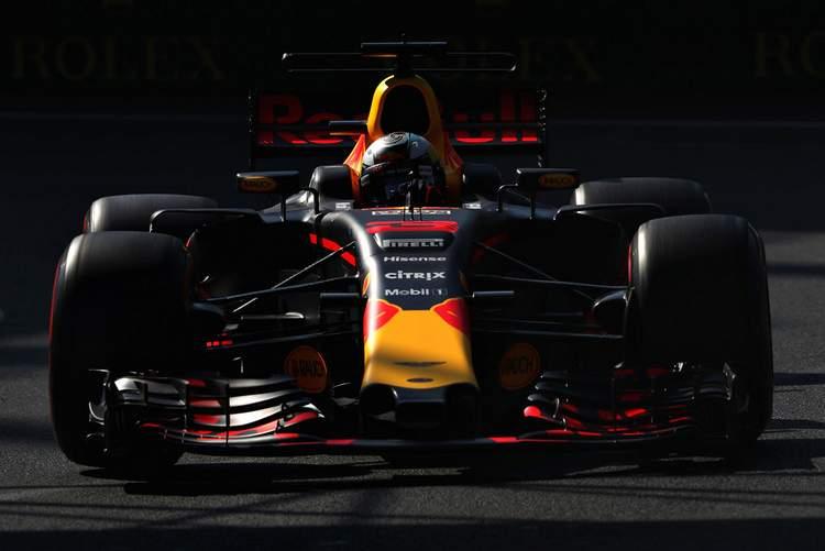 F1+Grand+Prix+Mexico+Qualifying+pCqJrfQhyCzx