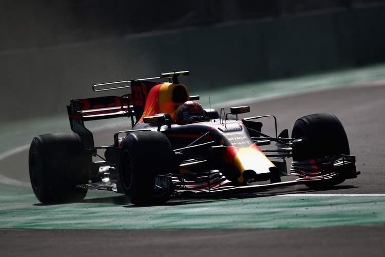 F1+Grand+Prix+Mexico+Qualifying+tAvxCpIvtdZx