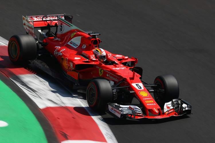 F1+Grand+Prix+Mexico+Qualifying+wizCqoT9zjtx