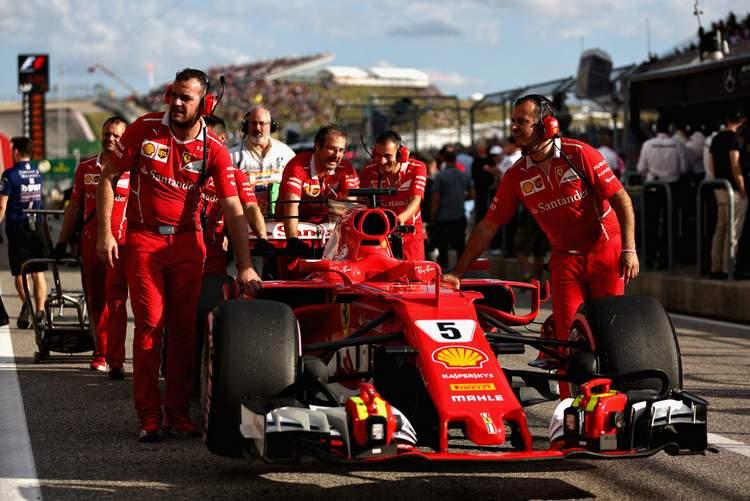 F1+Grand+Prix+USA+Qualifying+0VDNKpvWWu9x