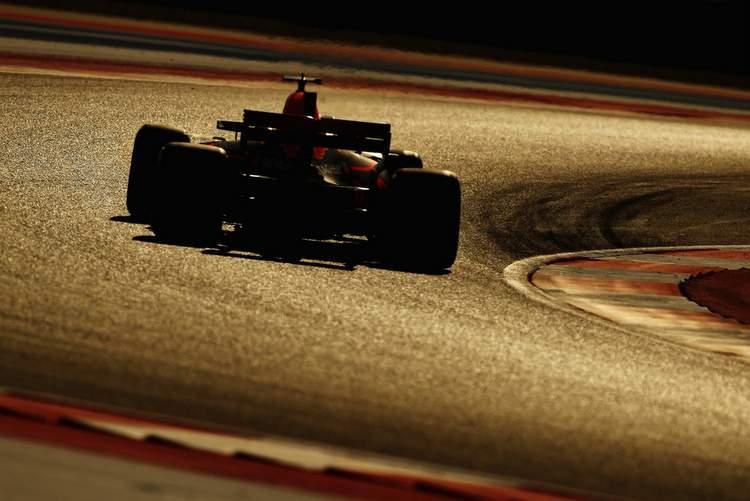 F1+Grand+Prix+USA+Qualifying+1SIY7STT29Ix