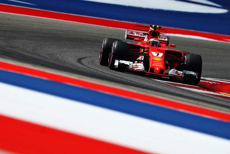F1+Grand+Prix+USA+Qualifying+3ONQ7Nr6hmyx