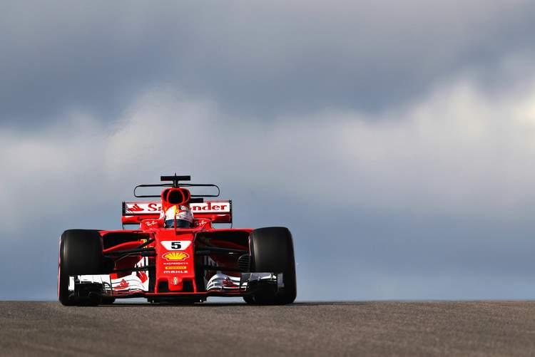 F1+Grand+Prix+USA+Qualifying+3OUSj7n9--Qx