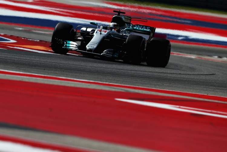 F1+Grand+Prix+USA+Qualifying+3mupbzL5nHUx