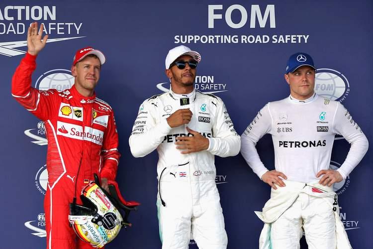 F1+Grand+Prix+USA+Qualifying+5Z7L-L5oZHix