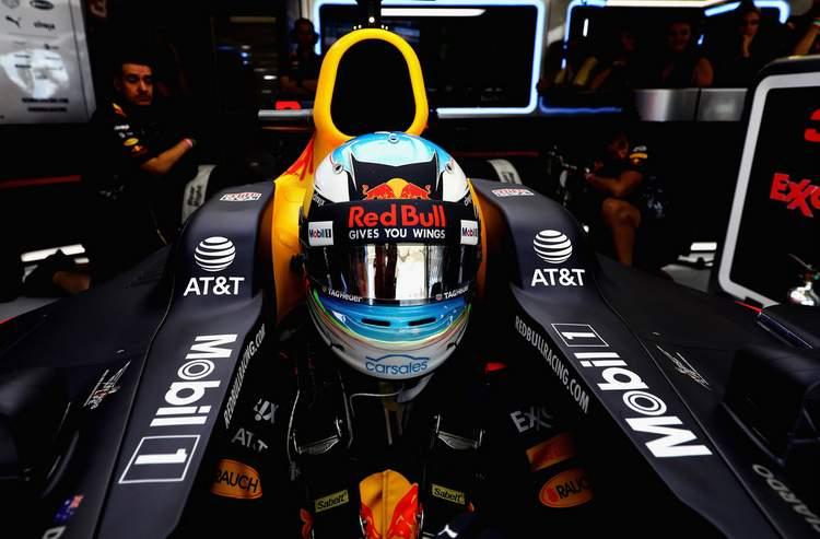 F1+Grand+Prix+USA+Qualifying+7RBWlc6w6oWx