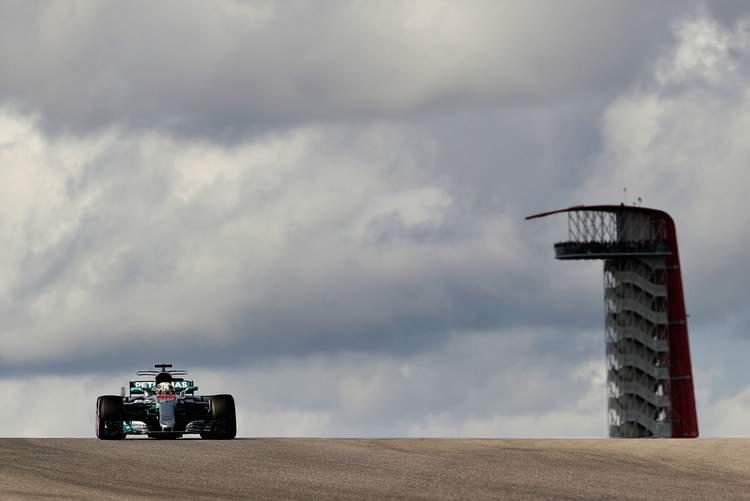 F1+Grand+Prix+USA+Qualifying+BNtFL_Nu4R8x