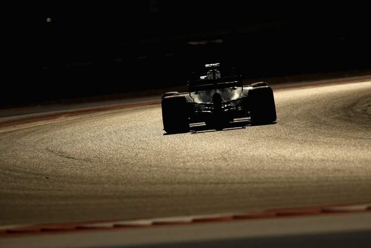 F1+Grand+Prix+USA+Qualifying+E9L0AvFvUA4x