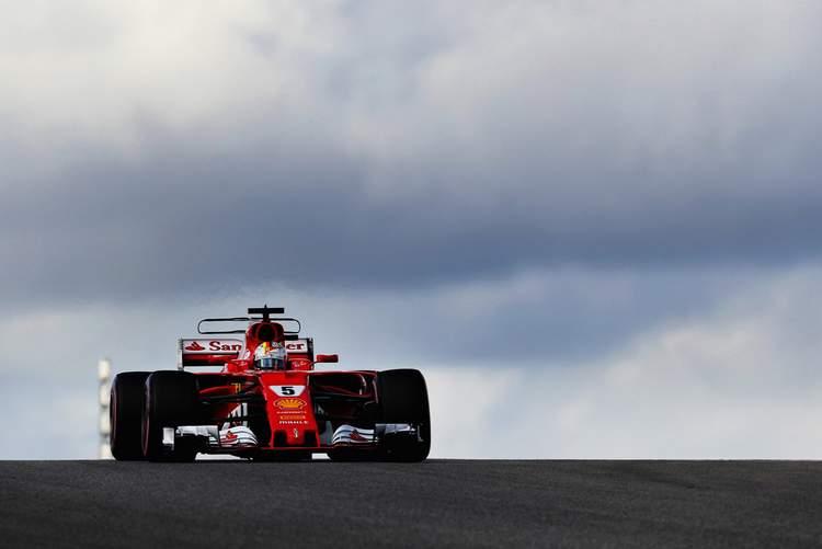 F1+Grand+Prix+USA+Qualifying+JOc8AT3xv4Lx