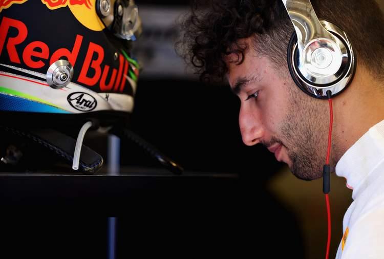 F1+Grand+Prix+USA+Qualifying+Lf--AXrYy0Cx