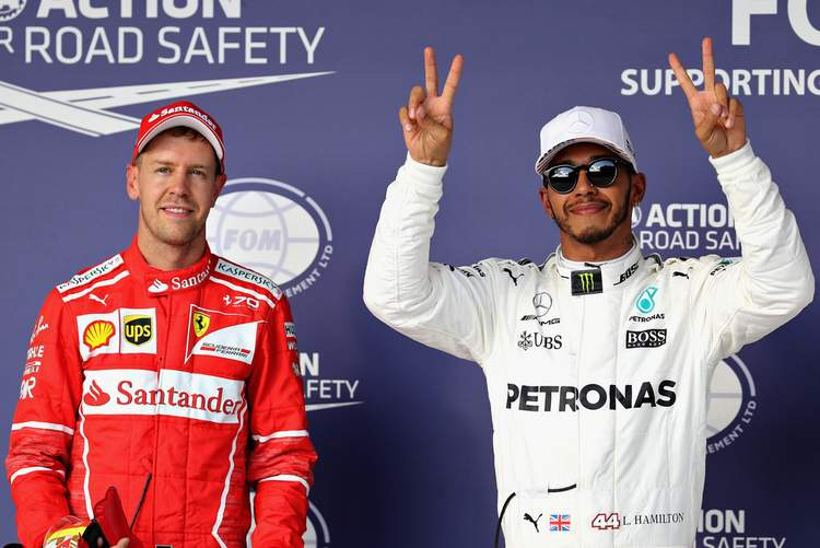 F1+Grand+Prix+USA+Qualifying+LmSuaUQkh4zx