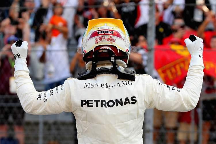 F1+Grand+Prix+USA+Qualifying+LoyQsZBy9OSx