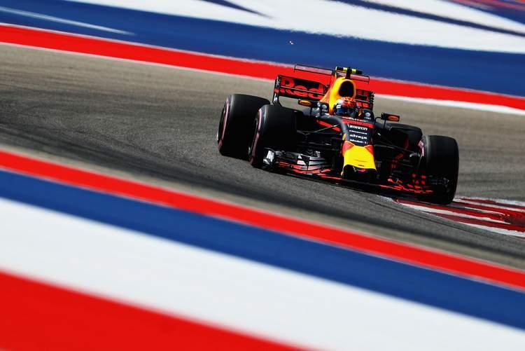 F1+Grand+Prix+USA+Qualifying+RcftfreGt4ix