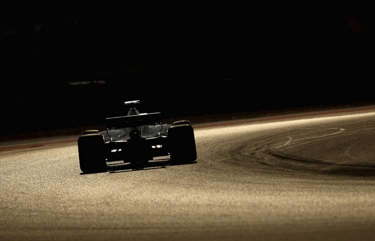 F1+Grand+Prix+USA+Qualifying+SnmjTMO5UNgx