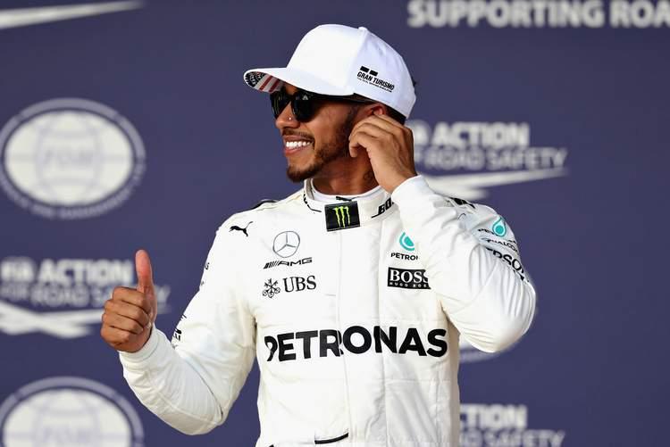 F1+Grand+Prix+USA+Qualifying+ZUY8LOKIaDJx
