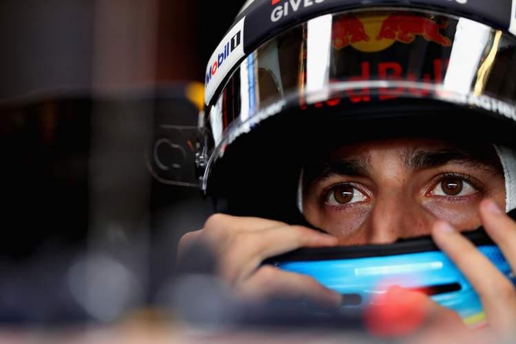 F1+Grand+Prix+USA+Qualifying+asIx_qXIwCRx