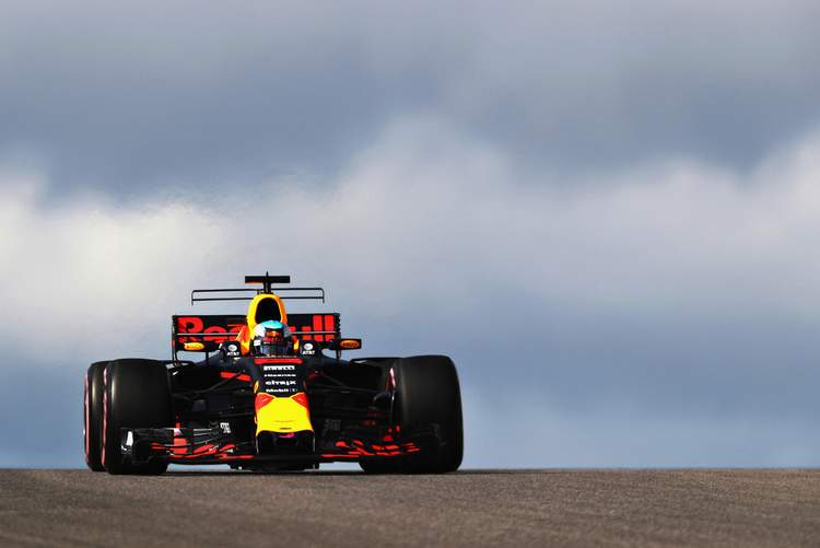 F1+Grand+Prix+USA+Qualifying+avf0GBRgYzSx