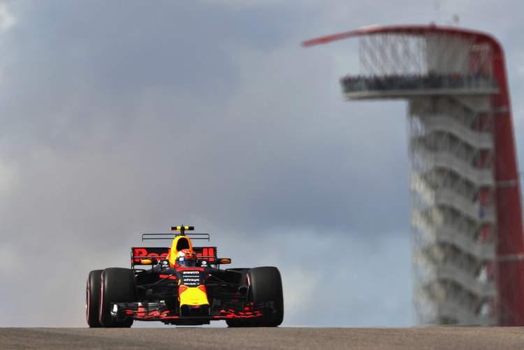 F1+Grand+Prix+USA+Qualifying+cvpmzQm7_pVx