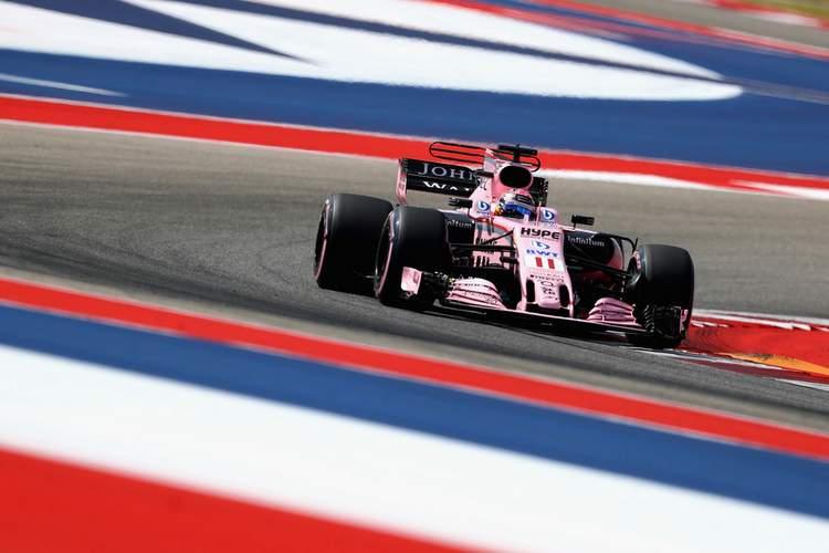 F1+Grand+Prix+USA+Qualifying+iPe5CL_ihw6x