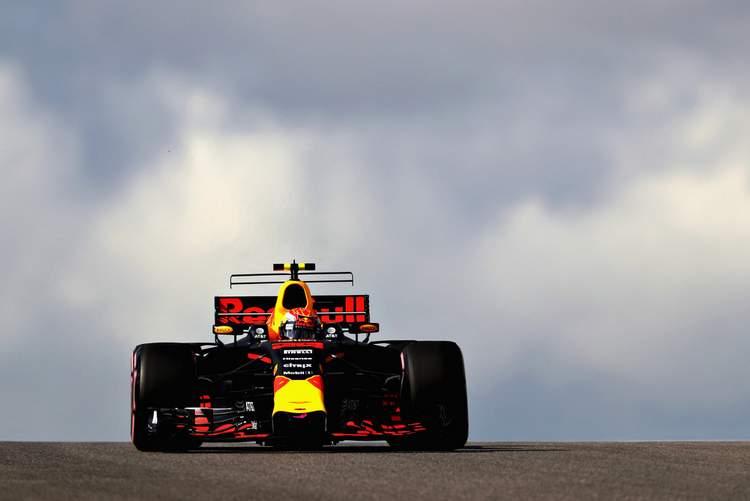 F1+Grand+Prix+USA+Qualifying+jAdQZGVUVP5x