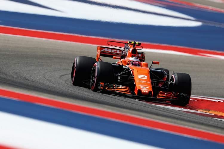 F1+Grand+Prix+USA+Qualifying+oxd5nm4uFF0x