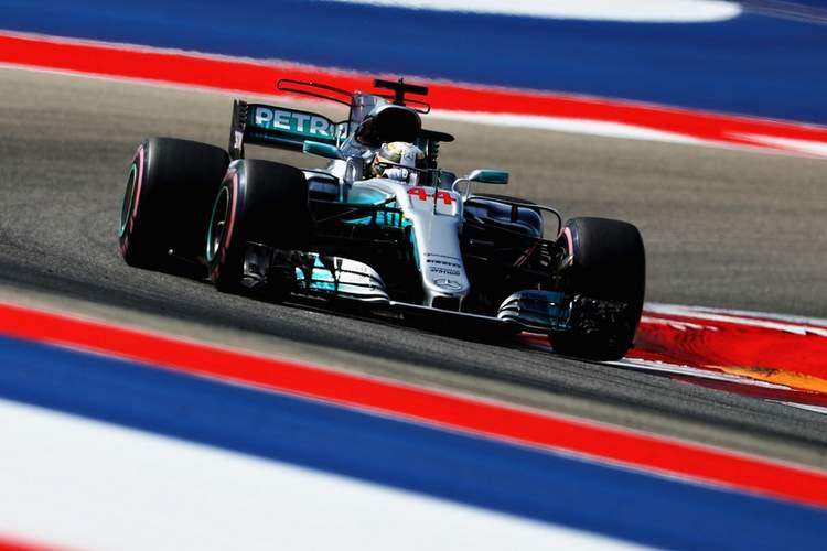 F1+Grand+Prix+USA+Qualifying+pKuFrEynZ3Px