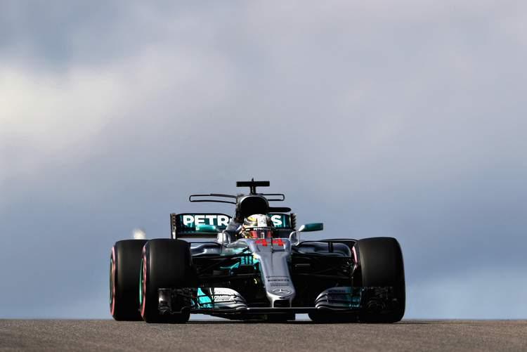 F1+Grand+Prix+USA+Qualifying+tdd1Rl4anL_x