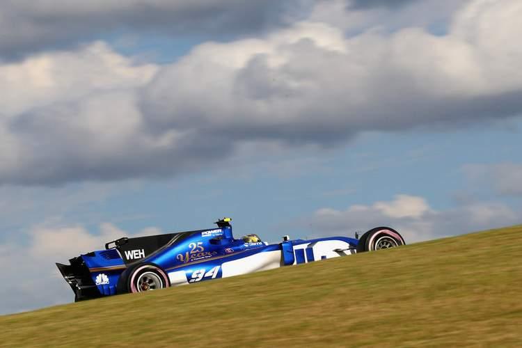 F1+Grand+Prix+USA+Qualifying+yVYsB1Fr3Vhx